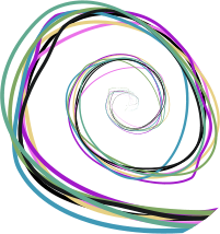hypnotises.com favicon
